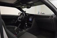 Picture of 2014 Scion tC 10 Series, interior, gallery_worthy