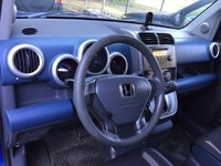 Picture of 2004 Honda Element EX AWD, interior, gallery_worthy