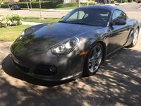Picture of 2010 Porsche Cayman S, exterior, gallery_worthy