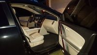 Picture of 2009 Mazda CX-9 Grand Touring, interior, gallery_worthy