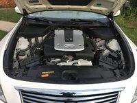 Picture of 2011 INFINITI G25 Base, engine, gallery_worthy