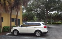 Picture of 2013 Subaru Tribeca 3.6R Limited, exterior, gallery_worthy