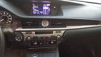 Picture of 2014 Lexus ES 350 Sedan, interior, gallery_worthy
