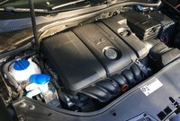 Picture of 2010 Volkswagen Jetta Limited Edition PZEV, engine, gallery_worthy