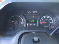 Picture of 2009 Ford E-Series Wagon E-150 XL, interior, gallery_worthy