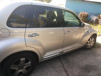 Picture of 2003 Chrysler PT Cruiser Touring, exterior, gallery_worthy