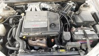 Picture of 2002 Toyota Avalon XL, engine, gallery_worthy