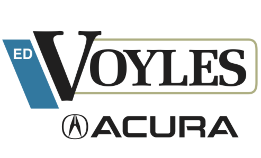 Ed Voyles Acura - Atlanta, GA: Read Consumer reviews ...