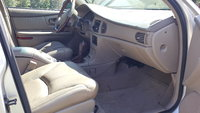 Picture of 2003 Buick Regal LS, interior, gallery_worthy