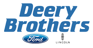 deery brothers ford lincoln iowa city ia read consumer reviews browse used and new cars for. Black Bedroom Furniture Sets. Home Design Ideas