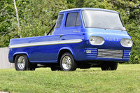 Picture of 1965 Ford Econoline Pickup Base, exterior, gallery_worthy