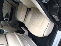 Picture of 2012 Maserati Quattroporte S, interior, gallery_worthy