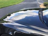Picture of 2012 Maserati Quattroporte S, exterior, gallery_worthy