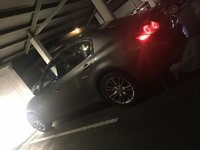 Picture of 2012 INFINITI G37 x Limited Edition Sedan AWD, exterior, gallery_worthy