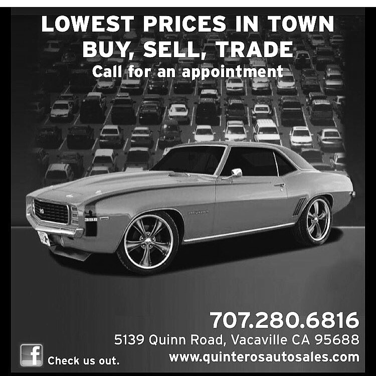 Audi Dealer Sacramento: Vacaville, CA: Read Consumer