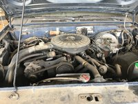 Picture of 1989 Dodge Dakota LB 4WD, engine, gallery_worthy