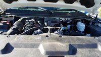 Picture of 2008 Chevrolet Silverado 3500HD LT1 Crew Cab DRW 4WD, engine, gallery_worthy