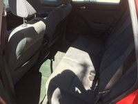 Picture of 2007 Toyota Matrix XR, interior, gallery_worthy