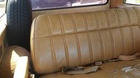 Picture of 1985 Dodge Ramcharger, interior, gallery_worthy