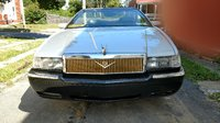 Picture of 2001 Cadillac Eldorado ETC Coupe, exterior, gallery_worthy