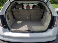 Picture of 2010 Ford Edge Limited AWD, interior, gallery_worthy