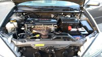 Picture of 2004 Toyota Camry XLE, engine, gallery_worthy