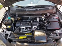 Picture of 2005 Volvo XC90 2.5T FWD, engine, gallery_worthy