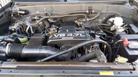 Picture of 2005 Toyota Sequoia Limited, engine, gallery_worthy