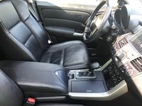 Picture of 2011 Acura RDX SH-AWD with Technology Package, interior, gallery_worthy