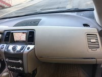 Picture of 2013 Nissan Murano Platinum Edition, interior, gallery_worthy
