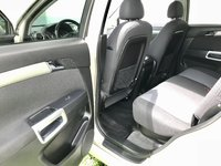 Picture of 2012 Chevrolet Captiva Sport LT, interior, gallery_worthy