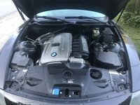 Picture of 2006 BMW Z4 3.0i Roadster RWD, engine, gallery_worthy
