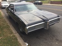 Picture of 1968 Pontiac Grand Prix, gallery_worthy