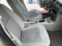 Picture of 2005 Chevrolet Cobalt Base, interior, gallery_worthy