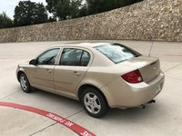 Picture of 2005 Chevrolet Cobalt Base, exterior, gallery_worthy