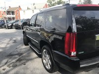 Picture of 2011 Cadillac Escalade Luxury AWD, exterior, gallery_worthy