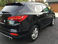 Picture of 2013 Hyundai Santa Fe Sport 2.0T AWD, exterior, gallery_worthy