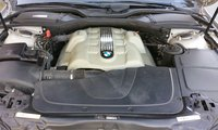 Picture of 2005 BMW 7 Series 745Li RWD, engine, gallery_worthy
