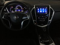 Picture of 2015 Cadillac SRX Base, interior, gallery_worthy