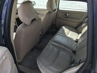 Picture of 2000 Volvo S70 SE, interior, gallery_worthy