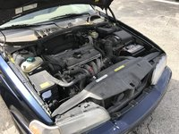 Picture of 2000 Volvo S70 SE, engine, gallery_worthy