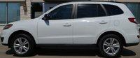 Picture of 2010 Hyundai Santa Fe GLS, exterior, gallery_worthy