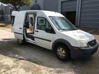 2011 Ford Transit Connect Picture Gallery