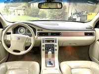 Picture of 2009 Volvo S80 3.2, interior, gallery_worthy