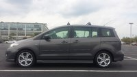 Picture of 2009 Mazda MAZDA5 Grand Touring, exterior, gallery_worthy