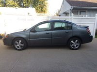 Picture of 2007 Saturn ION 3 Quad Coupe Auto, exterior, gallery_worthy
