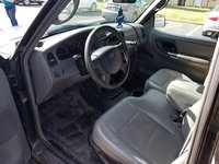 Picture of 2005 Ford Ranger 2 Dr XL Standard Cab LB, exterior, gallery_worthy