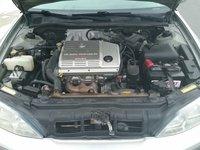 Picture of 2000 Lexus ES 300 300 FWD, engine, gallery_worthy