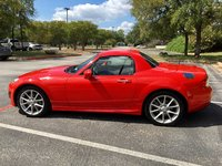 Picture of 2012 Mazda MX-5 Miata Grand Touring RWD with Power Hard Top, gallery_worthy