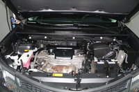 Picture of 2014 Toyota RAV4 XLE AWD, engine, gallery_worthy